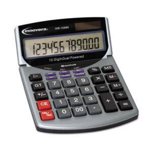 Калькулятор стоимости гидроизоляции