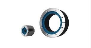 Проходка с гильзой для крепления сваркой; предназначена для одиночных кабелей или труб; обеспечивает электромагнитную совместимость.