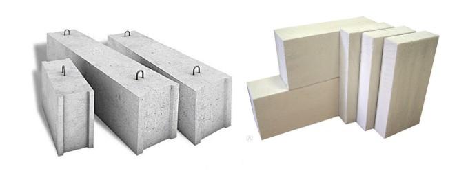 Гидроизоляция на керамзитобетон бетон на заказ в воронеже