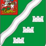 Наро-Фоминский район