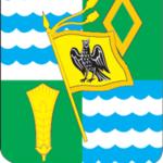 Озёрский район