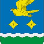Ступинский район